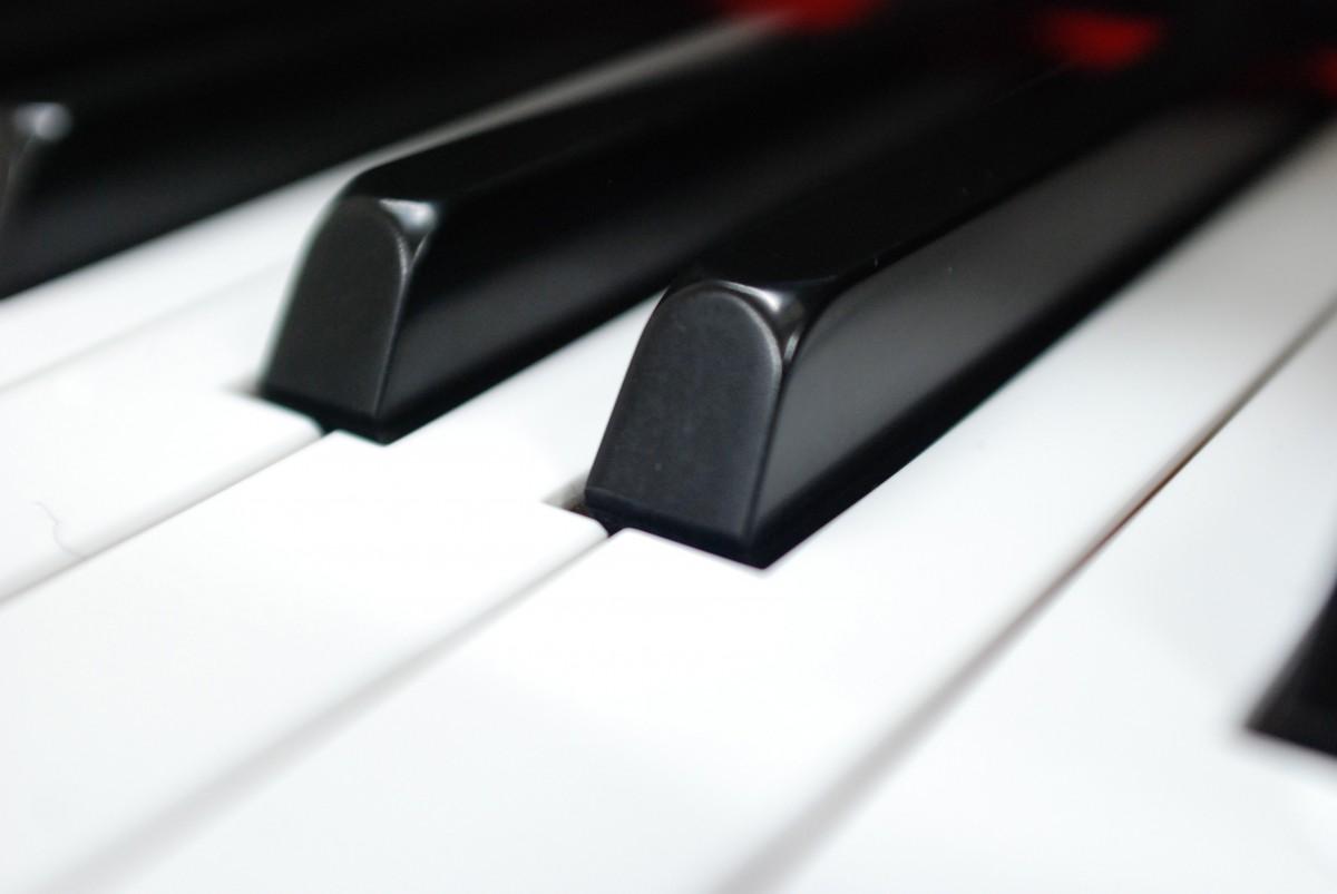 Jazz-Club lädt Freitag ein: Blues und Balladen im Stile der 1960-er Jahre
