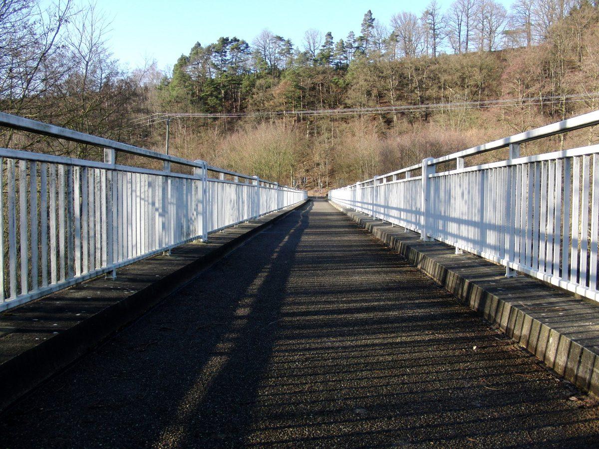 Brücke_RadwegN