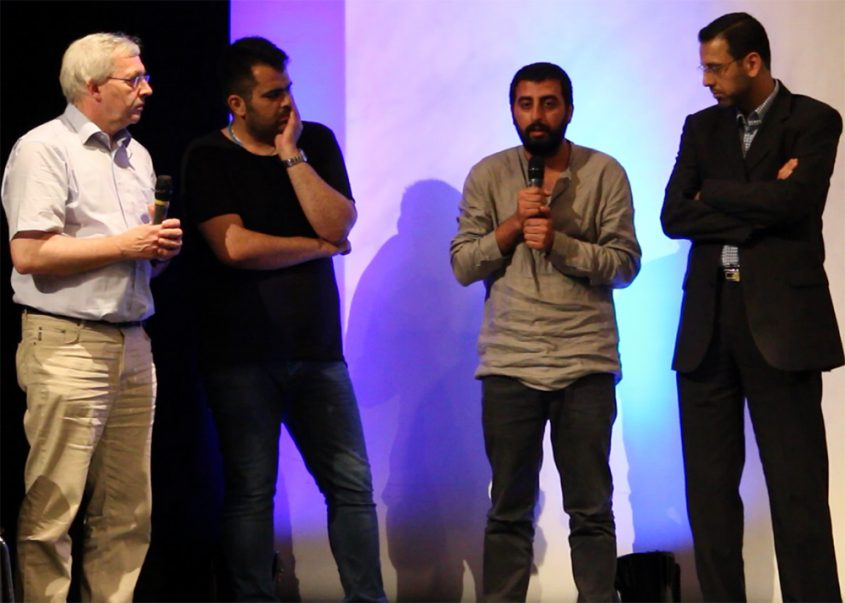 syria-mobile-film-festival-im-kulturzentrum-in-arnsberg
