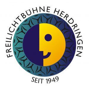 FLBH_Logo-2015