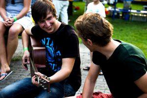 BüGärten_Rock Twiete_Alex Fischer - Live3N