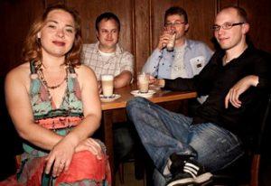 birgit-von-luepke-band-pressefoto
