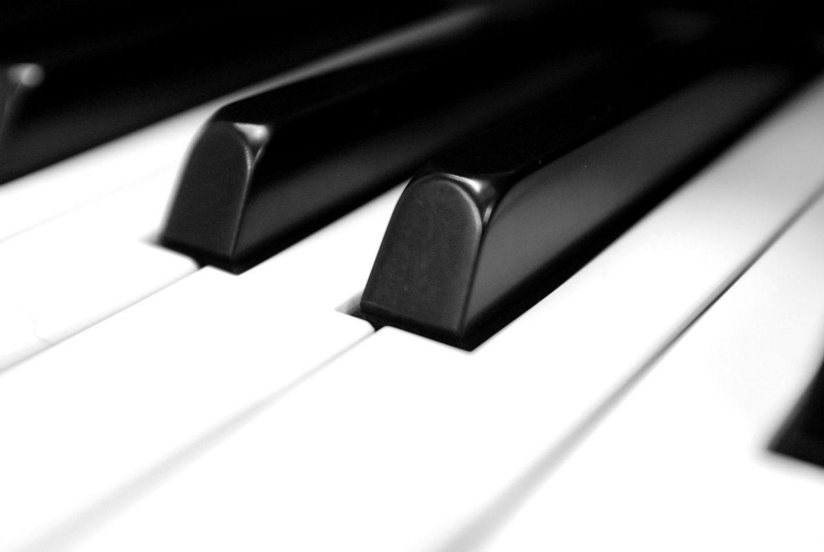 "Der Jazzclub Arnsberg startet in einen ""be-swingten"" Herbst: Konzert am Freitag erinnert an Jazz-Klassiker"