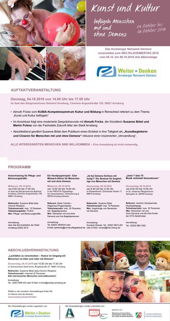 programm_weltalzheimertag2016_arnsberg