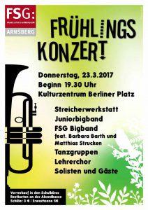 FSG_BigBand_Frühlingskonzert