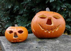 Halloween_Kürbis1X