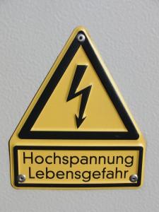 Schilld_Hochspannung1