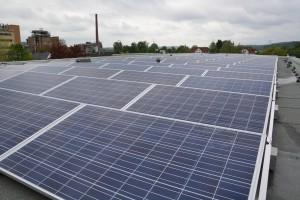 Solar_Stadtwerke2