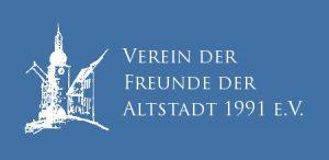 LogoFreundeAltstadt