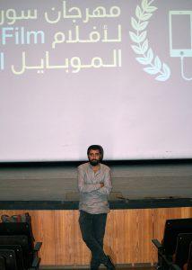 syria-mobile-film-festival-im-kulturzentrum-in-arnsberg3