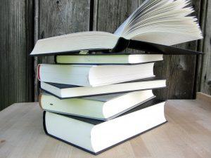 Bücher_Lesung1X