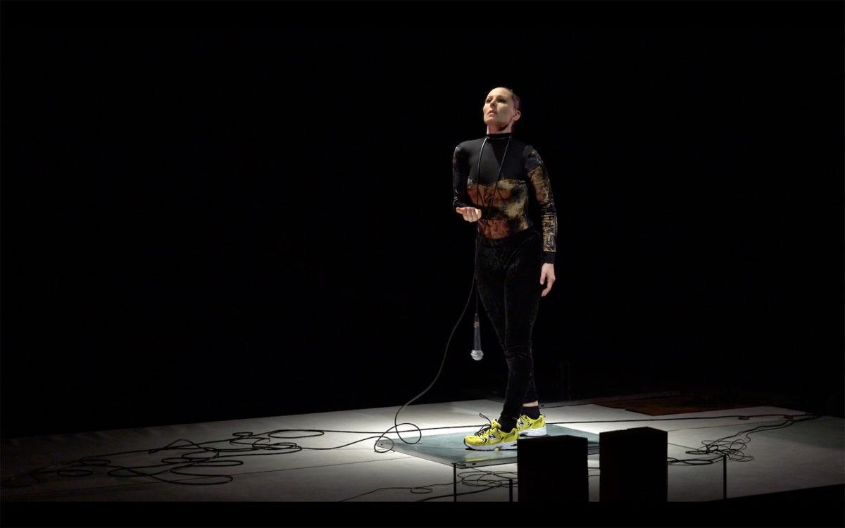 Heute lange Kulturnacht beim Kunstverein Arnsberg: Gespräche und Begegnungen